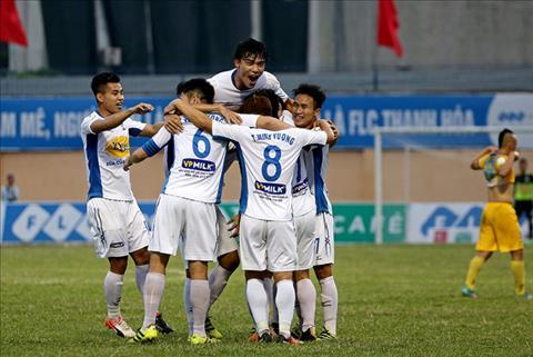 Vòng 11 V-League 2020 Chờ siêu kinh điển TPHCM - Hà Nội hình ảnh 2