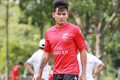 Huynh Quang Thanh