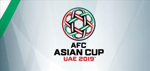 LĐBĐ châu Á chỉnh sửa luật ở VKC Asian Cup 2019 hình ảnh