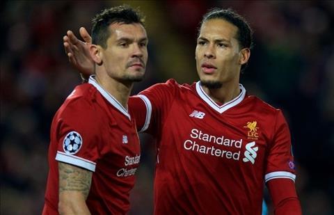 Liverpool vo dich C1 se mat 15 trieu bang hinh anh