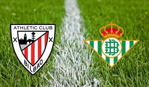 Nhan dinh Bilbao vs Betis 21h15 ngay 55 La Liga 201718 hinh anh