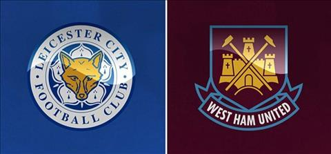 Nhan dinh Leicester vs West Ham 21h ngay 55 Premier League 2018 hinh anh