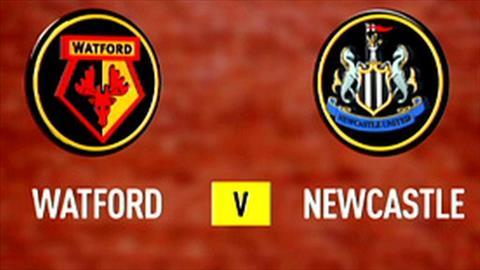 Watford vs Newcastle 22h00 ngày 2912 (Premier League 201819) hình ảnh