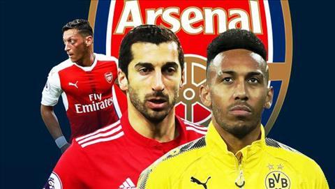 Arsenal vo mong Europa League Khac biet giua co va khong Olivier Giroud hinh anh 3