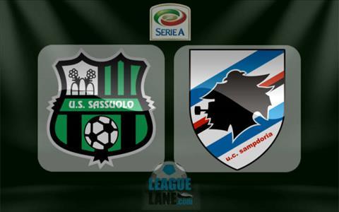 sassuolo-sampdoria - photo #36