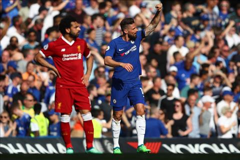 Chelsea danh bai Liverpool Khi ban nang sinh ton troi day hinh anh 2