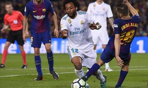 Nhan dinh Sevilla vs Real 2h30 ngay 105 Co long hon vo tam hinh anh