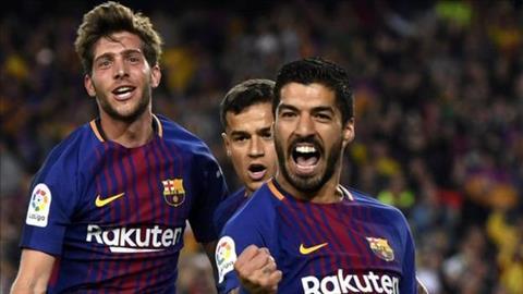 Ernesto Valverde phat bieu ve tran Barca vs Real Madrid hinh anh