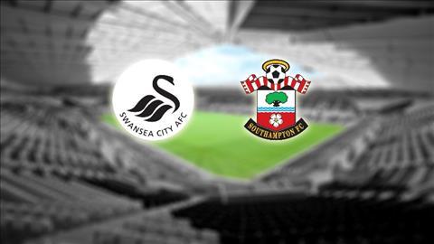 Nhan dinh Swansea vs Southampton 01h45 ngay 95 Premier League hinh anh