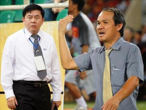 Bau Duc chi trich TBTT Nguyen Van Mui sau sai lam cua trong tai Van Kien.