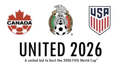 Bóng đá Việt Nam đặt mục tiêu dự World Cup 2026 hình ảnh