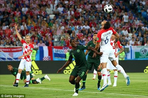 Nhận định Iceland vs Nigeria (22h00 ngày 226) Chiến binh hay Đại bàng hình ảnh 3