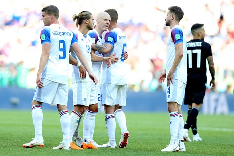 Messi cần làm gì để ngăn Argentina bị loại từ vòng bảng ảnh 3