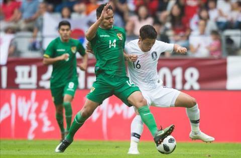 Những dự đoán khó tin cho trận đấu Mexico vs Hàn Quốc hình ảnh 4