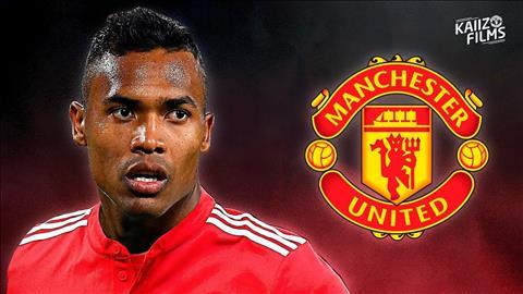 Tin chuyển nhượng ngày 237 Jose Mourinho quyết bổ sung siêu trung vệ hình ảnh 2