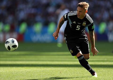 4 vấn đề Argentina cần sửa chữa ngay lập tức hình ảnh