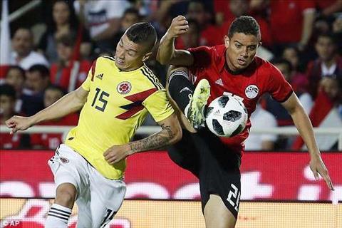 Những dự đoán vàng cho trận cầu giờ đẹp Nhật Bản vs Colombia hình ảnh