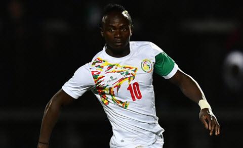 Link xem trực tiếp Ba Lan vs Senegal bảng H World Cup 2018 hình ảnh