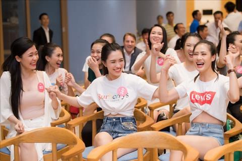 Bài dự thi Ấn tượng World Cup 2018 World Cup 2018 trong mắt người Việt hình ảnh