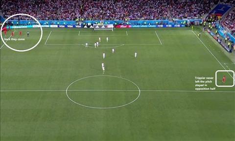 ĐT Bồ Đào Nha ăn mừng bàn thắng