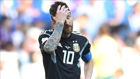 Messi Thien tai cung phai gap thoi 1