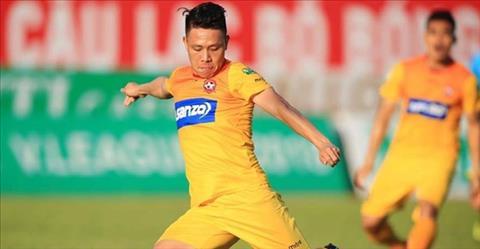 Nhận định Quảng Nam vs Hải Phòng 17h00 ngày 226 V-League 2018 hình ảnh