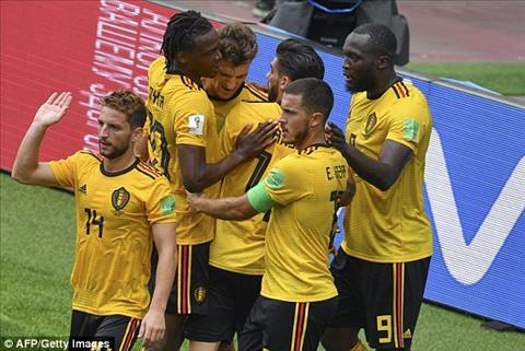 Nhận định Anh vs Bỉ (1h00 ngày 296) Nội chiến Premier League hình ảnh 3