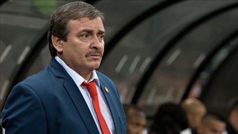 HLV Oscar Ramirez phát biểu về trận Brazil vs Costa Rica hình ảnh 2