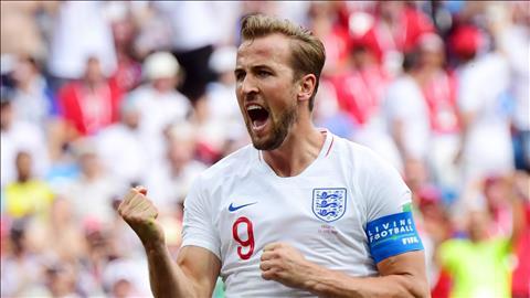 Jan Vertonghen phát biểu về trận Anh vs Bỉ hình ảnh