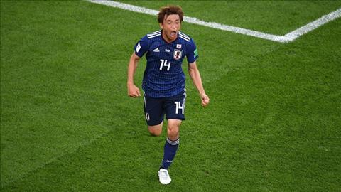 Những điều rút ra sau trận hòa quả cảm của Nhật Bản trước Senegal hình ảnh 2