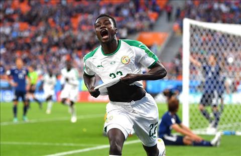 Tin chuyển nhượng ngày 38 Muốn mua Pogba, Barca phải nhả Dembele hình ảnh 2