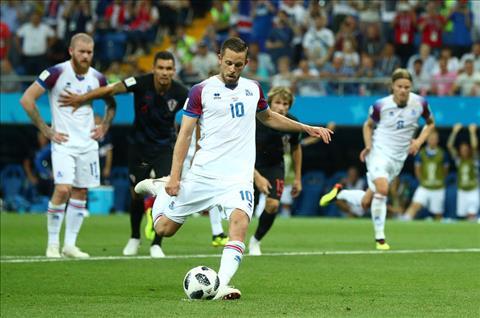Iceland go hoa 1-1