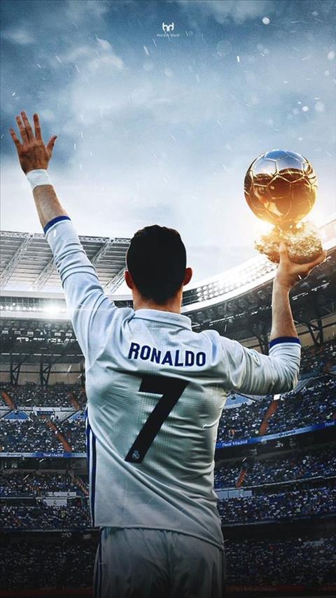 Góc Real Madrid Hazard sẽ rất ổn, nhưng thay thế Ronaldo Không! hình ảnh 2