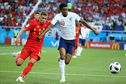 Nhận định Bỉ vs Anh (21h00 ngày 147) Mọi người vì một người hình ảnh 2