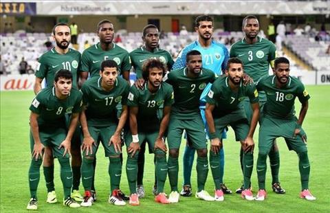 DT Saudi Arabia