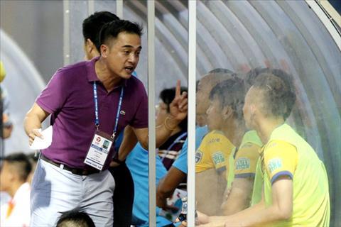 Indo Sport cảnh báo ĐT Việt Nam trước trận gặp Indonesia hình ảnh