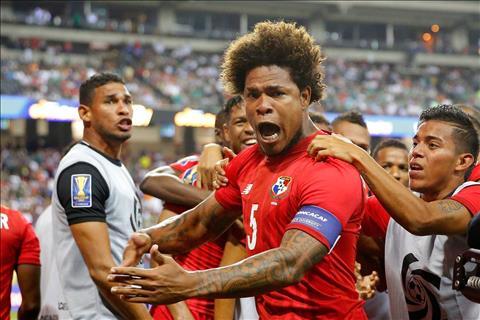 Những thông tin, thống kê thú vị về World Cup 2018 hình ảnh