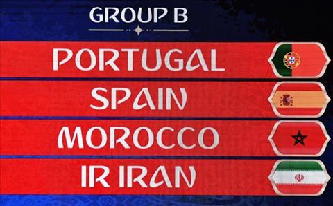 bang B World Cup 2018 ava