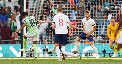 4 vấn đề tồn đọng ở ĐT Anh trước ngày ra quân World Cup 2018 hình ảnh 3