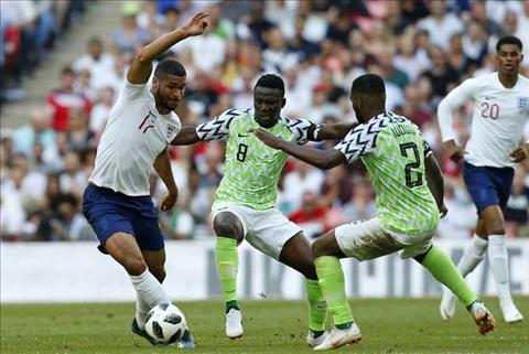 4 vấn đề tồn đọng ở ĐT Anh trước ngày ra quân World Cup 2018 hình ảnh 4