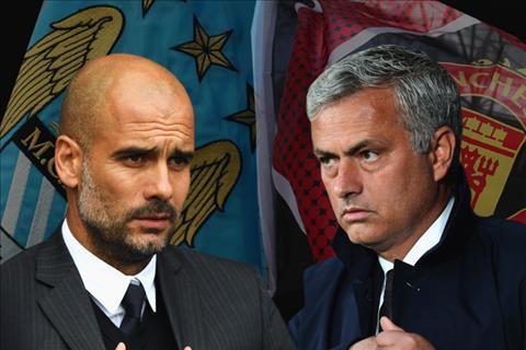 Gudjohnsen nhận xét về Mourinho và Guardiola và sự giống nhau hình ảnh