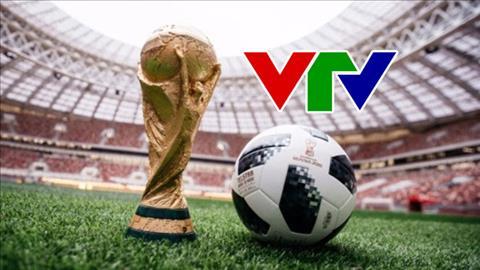 Điểm tin tối 86 VTV chính thức sở hữu bản quyền World Cup 2018 hình ảnh