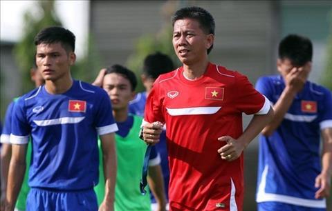 Lịch thi đấu U19 Việt Nam tại giải U19 Đông Nam Á 2018 hình ảnh