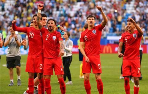 Nhận định Croatia vs Anh (1h00 ngày 127) Về nhà được không, bóng đá hình ảnh 2
