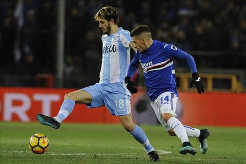 Lucas Torreira tới Arsenal Nâng cấp chất thép nơi tuyến giữa hình ảnh