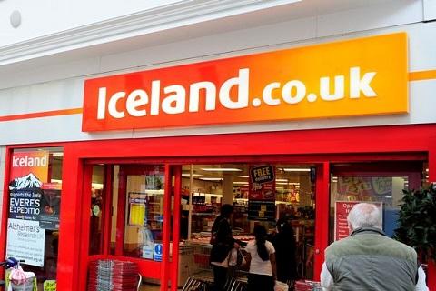 Chuỗi siêu thị tuyên bố đóng cửa nếu tuyển Anh tiến vào chung kết