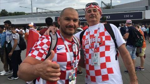 2 CDV cua Croatia