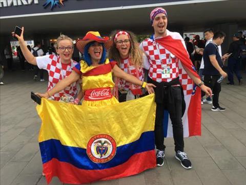 CDV Croatia to ra rat hao hung