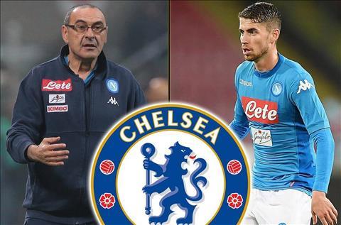 3 người chiến thắng và 3 người thất bại nếu HLV Sarri dẫn dắt Chelsea thay Conte hình ảnh 2