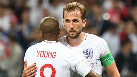 ĐT Anh đã bị bắt bài và khó cạnh tranh ở Euro 2020 hình ảnh